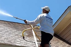 Best Cleaning Service In Beaufort And Bluffton, SC.