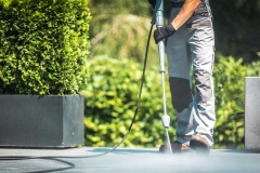 Hire Professional Cleaning Services  In Beaufort And Bluffton, SC.