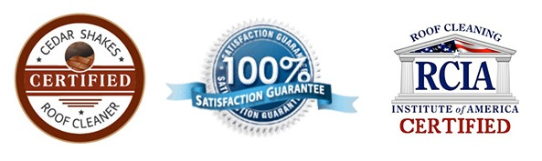 Best Cleaning Service in Hilton Head and Bluffton