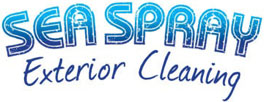 Seaspray Exterior Cleaning