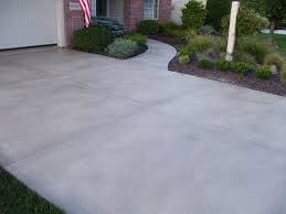 Seaspray Exterior Cleaning Driveways